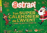 Astrapi N° 959