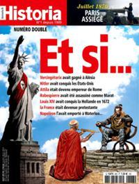 Historia N° 883