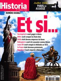 Historia N° 884