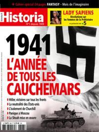 Historia N° 898