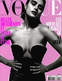 Vogue N° 1004