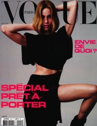 Vogue N° 1005