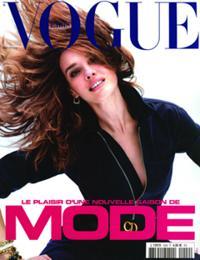 Vogue N° 1009