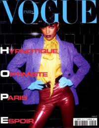 Vogue N° 1010