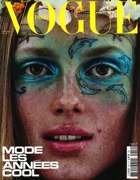 Vogue N° 1012