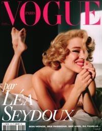 Vogue N° 1013