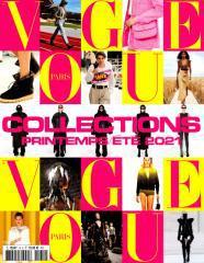 Vogue N° 20201201