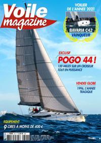 Voile Magazine N° 301