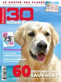 30 Millions d'Amis N° 386