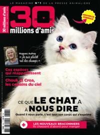 30 Millions d'Amis N° 388