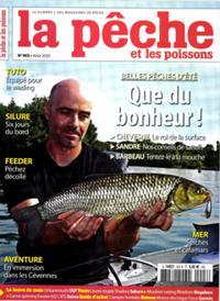 La Pêche et les Poissons N° 903