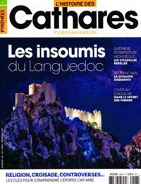 Pyrénées Magazine N° 2006
