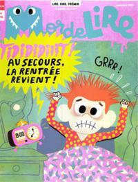 Mordelire N° 392