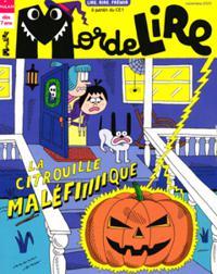 Mordelire N° 393