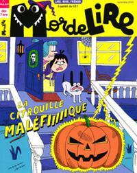 Mordelire N° 394