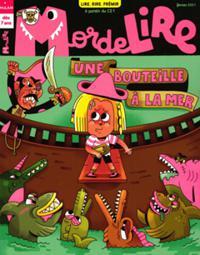 Mordelire N° 395
