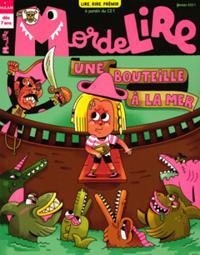 Mordelire N° 396