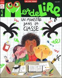 Mordelire N° 397