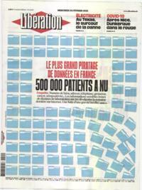 Libération N° 210224