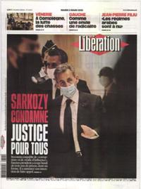 Libération N° 210302