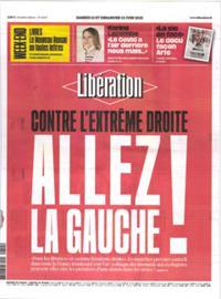 Libération N° 210612