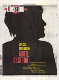 Libération N° 210921