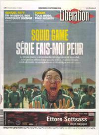 Libération N° 211013
