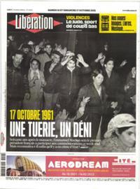 Libération N° 211016