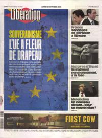 Libération N° 211018