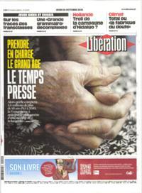 Libération N° 211021