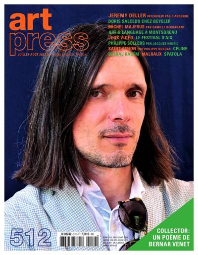 Art Press (photo)