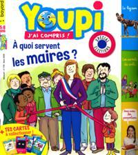 Youpi N° 378