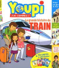Youpi N° 379