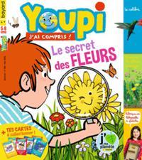 Youpi N° 380