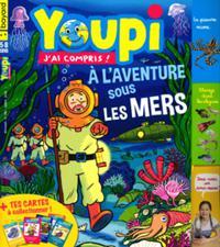 Youpi N° 382
