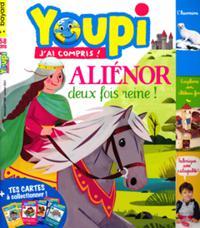 Youpi N° 388