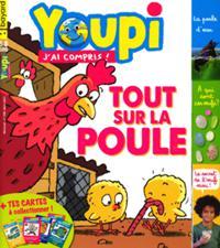 Youpi N° 390