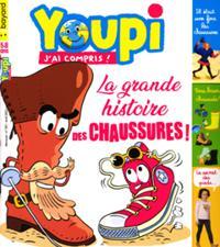 Youpi N° 391