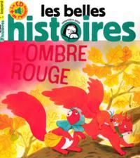 Les Belles Histoires N° 575