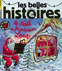 Les Belles Histoires N° 576