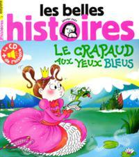 Les Belles Histoires N° 577