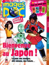 Images Doc N° 380