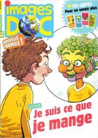 Images Doc N° 382