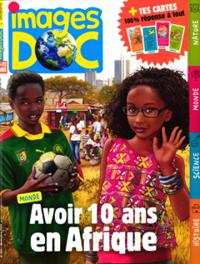 Images Doc N° 384