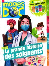 Images Doc N° 387