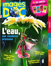 Images Doc N° 388