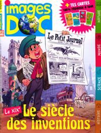 Images Doc N° 390