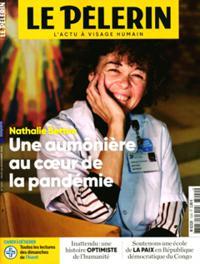 Pèlerin N° 7200
