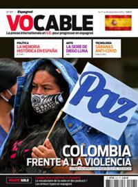 Vocable Espagnol N° 817