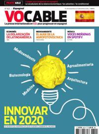 Vocable Espagnol N° 822
